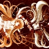 [large][AnimePaper]wallpapers_Ito-Noizi_chibicrystal_30724