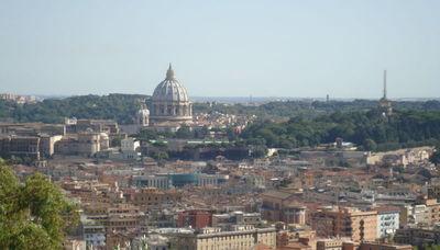 Blog de lisezmoi :Hello! Bienvenue sur mon blog!, Le Vatican
