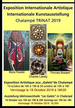 Chalampé