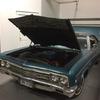 1966 Chevrolet Impala Base 2