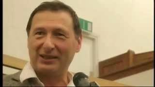 Après la mort de Mozgovoï, un point sur la situation en Ukraine avec Boris Kagarlitsky