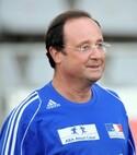 Hollande Axa