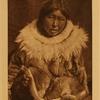 013 Ukowuhhuh, Hooper Bay1928