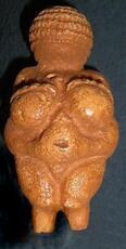 vénus Willendorf