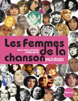 COVERS 2010 : 5 Unes...