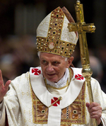 Jacques Garello - Comment lire l'encyclique de Benoît XVI ?