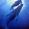 Baleine-Marco Lundi