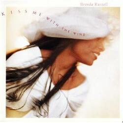 Brenda Russell - Kiss Me With The Wind - Complete CD