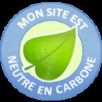 compensez le bilan carbone de votre blog avec bonial