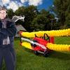 John Cassidy - Largest Modelling Balloon Sculpture_9592-c.jpg
