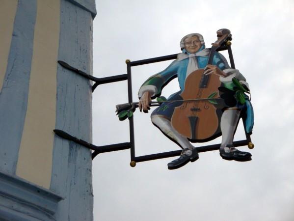 Le-luthier.jpg
