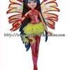 Poupée Musa Sirenix Fairy