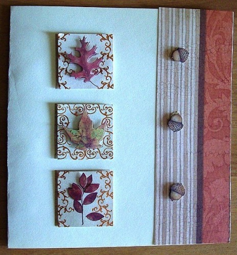 Carte-couleurs-automne-2---2012.JPG