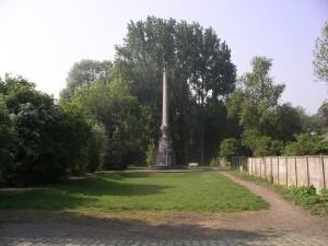 040-Pyramide de fontenoy à cysoing