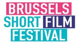 Logo BSFF 2017