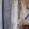 428 Dakhla Réparation réservoir d\'eau remontage