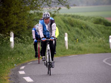 Toute l'actualité du vélo