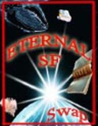 Eternal SF Swap