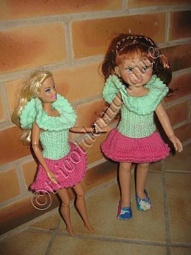 tuto-Barbie-Cheries--1-.jpg