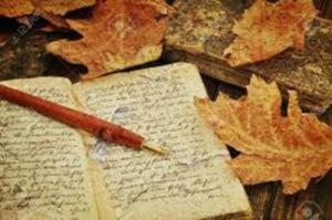 Mes écrits