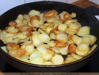 OmeletteChampigons (3)