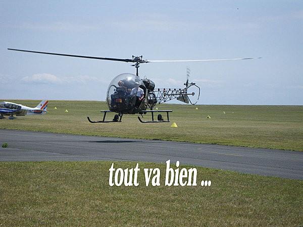 P.B.Hélicoptères Médis-Royan (32)