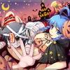 halloween (27)