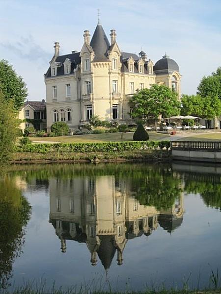 Saint-Emilion 2675