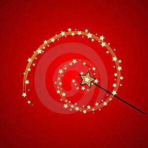 Baguette magique - www.thumbs.dreamstime.com