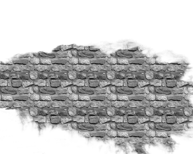 Briques et Pierres no:2