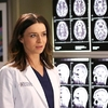 greys-anatomy-933