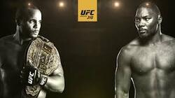 THE COMPLETE GUIDE TO UFC 210: CORMIER VS. JOHNSON 2