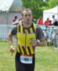Triathlon des coteaux du Vendômois (41) 21.05.2017