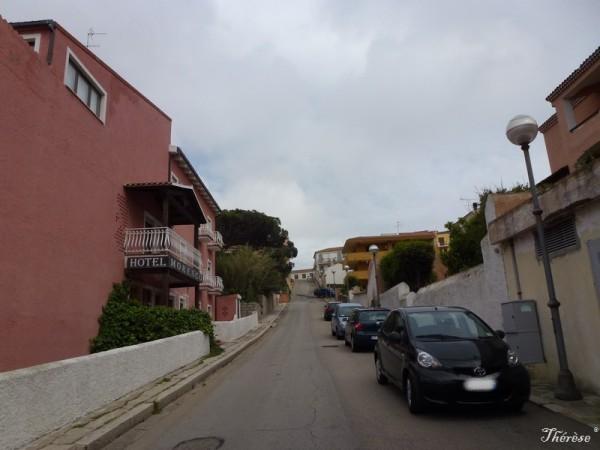Santa-Teresa-Gallura--7-.JPG