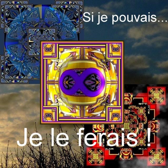 Ciel mandala 4 Marc de Metz 12 03 2013