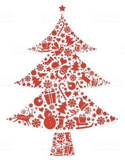 Ma sélection pour Noël