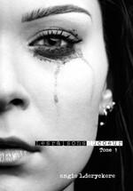 Chronique Les raisons du coeur tome 1 Angie L. Deryckere
