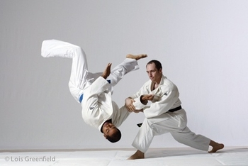 1648_karate_2_0063r