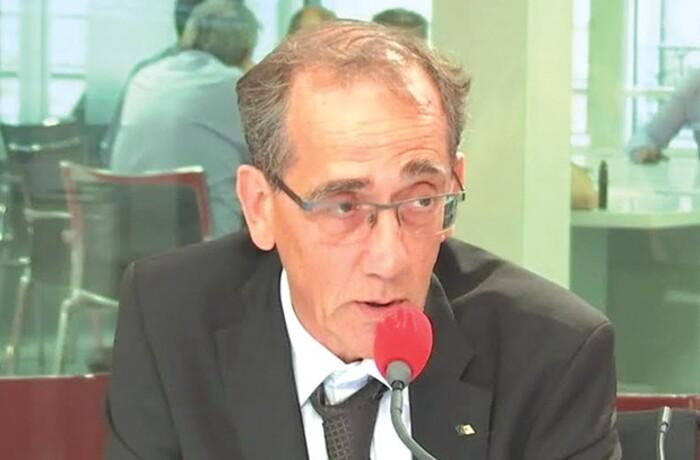 Deux réactions au rapport Stora liées au dossier Maurice Audin