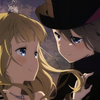 Avatars - Princess Principal
