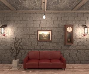 Jouer à E.X.I.T II - The basement