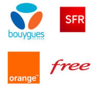 Les télécom ou le grand malaise français