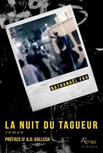 nuit_du_tagueur_final
