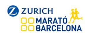 Resultado de imagen de marathon barcelona