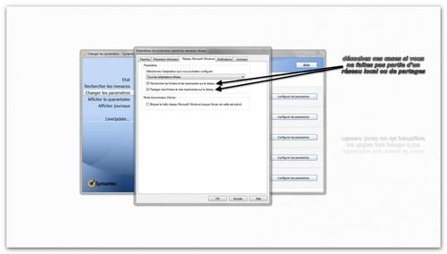 Symantec Endpoint Protection 12.1.671.4971 gratuit à vie
