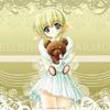 [large][AnimePaper]wallpapers_Carnelian_Generic01(1.33)__THISRES__55044