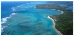 Saint-Marie de Madagascar