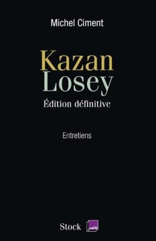 kazan-losey.png
