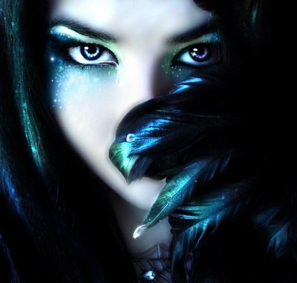 oeil-turquoise.jpg