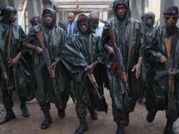 rdc-gardes kabila -élections_0